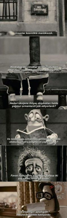 100 Mary And Max Images Mary And Max Mary Max