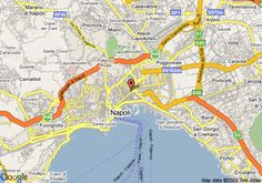 Map to Una Hotel Napoli, Naples - Get directions and address to Una Hotel Napoli, Naples and map attractions near Una Hotel Napoli Stuff To Do, Things To Do, Get Directions, Naples, Europe, Tours, Italy, Activities, World
