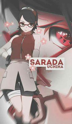 Wallpaper Naruto Shippuden, Naruto Shippuden Anime, Naruto Wallpaper, Anime Naruto, Sasuke Uchiha, Naruto Minato, Boruto Rasengan, Boruto And Sarada, Otaku Anime