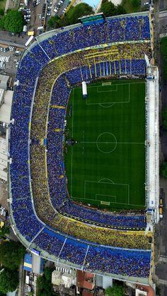 Arte Cholo, Messi, Grande, City Photo, Around The Worlds, Football, Goku, Happiness, Wallpapers
