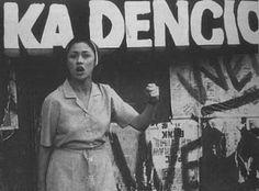 """#cine #gratis #lpgc #laspalmas #grancanaria  #lunes 29/04: """"Hermana Stella"""" en el #CICCA"""