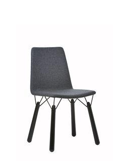 #seating #scandinaviandesign #nest #chair #iconic #johansondesign #interiordesign #officedesign #furniture #furnituredesign
