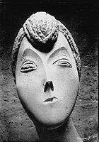 Armory Show - Wikipedia, the free encyclopedia