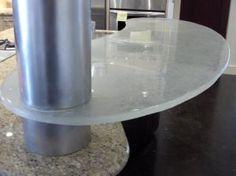 Pro #2650580 | KERRY JOHNSON GLASS | Seattle, WA 98109