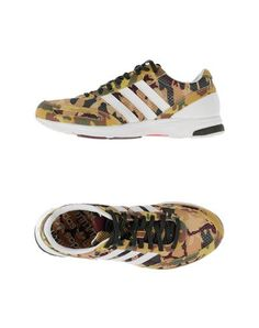 ADIDAS - Low-tops $211.00