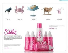 from Spring summer 2016 catalog interactive What Is Pink Zebra, Zebra Pictures, Best Soap, Smell Good, Wax Melts, Lotion, Fragrance, Lipstick, Spring Summer