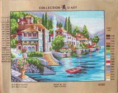 Collection d'Art 10.392