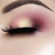 Eye Makeup Tips – How To Apply Eyeliner – Makeup Design Ideas Wedding Makeup Tips, Eye Makeup Tips, Makeup Tools, Makeup Inspo, Makeup Brushes, Makeup Ideas, Makeup Tutorials, Makeup Hacks, Makeup Remover
