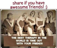 I have awesome friends...shared for all of you!!!
