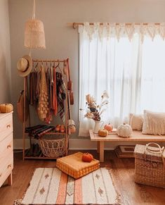 Bohemian Latest And Stylish Home decor Design And Life Style Ideas And Clothing … - All About Decoration Stylish Home Decor, Diy Home Decor, Home Bedroom, Bedroom Decor, Design Bedroom, Decoration Inspiration, Decor Ideas, Room Ideas, Decorating Ideas