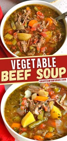 Beef Soup Recipes, Chili Recipes, Casserole Recipes, Cooking Recipes, Beef Soups, Onion Casserole, Hearty Meal, Soup And Sandwich, Homemade Soup