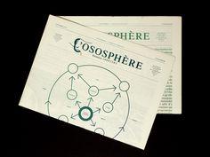 Ososphére