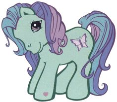 my little pony clip art | Uploaded by thunderblitz in category Clipart