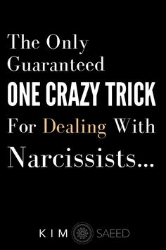Dealing with a narcissist? - Dealing with a narcissist? Narcissistic Husband, Narcissistic Behavior, Narcissistic Abuse Recovery, Narcissistic Sociopath, Colleges For Psychology, Psychology Facts, Counseling Psychology, Relationship Advice Quotes, Love Your Enemies