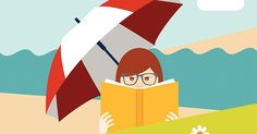 There is still plenty of time to get some summer reading done at The Southold Free Library.