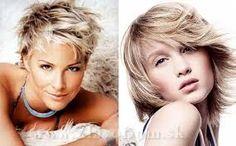 Výsledok vyhľadávania obrázkov pre dopyt pánske účesy dlhé vlasy