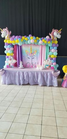 Unicorn Birthday Decorations, Style, Fashion, Swag, Moda, Fashion Styles, Fashion Illustrations, Outfits