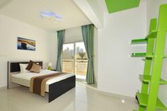 Find a beautiful interior designed furnished apartment for your Dubai Holiday trip? Have a look: http://www.uae-bookings.com/