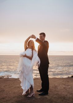 These two celebrated their wedding day intimately with close family. The way these two looked at one another was so sweet to witness!! Wishing you both many years!! Intimate Photography, Outdoor Wedding Photography, Couple Photography, Temple Wedding, Wedding Day, San Diego Temple, Beach Sessions, Forest Wedding, Photo Location