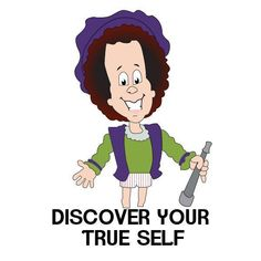Richard Simmons Official Site and Clubhouse: Weight Loss and Fitness Tools and Motivation