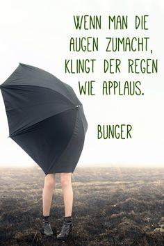 Schöne Zitate fürs Leben - jetzt auf gofeminin.de unter…