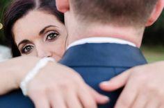 Mudboots Wedding – CJ en Annerie