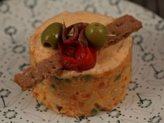 Salata rusa Grains, Tacos, Rice, Mexican, Ethnic Recipes, Food, Essen, Meals, Seeds