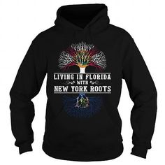 003-LIVING IN FLORIDA WITH NEW YORK ROOTS #name #YORK #gift #ideas #Popular #Everything #Videos #Shop #Animals #pets #Architecture #Art #Cars #motorcycles #Celebrities #DIY #crafts #Design #Education #Entertainment #Food #drink #Gardening #Geek #Hair #beauty #Health #fitness #History #Holidays #events #Home decor #Humor #Illustrations #posters #Kids #parenting #Men #Outdoors #Photography #Products #Quotes #Science #nature #Sports #Tattoos #Technology #Travel #Weddings #Women