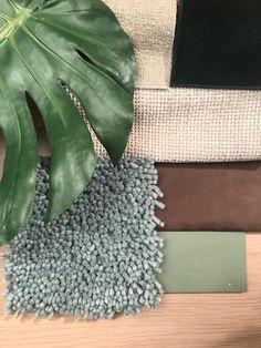 Shag Rug, Plant Leaves, Plants, Decor, Shaggy Rug, Decoration, Blankets, Plant, Decorating