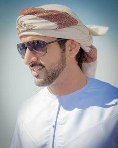 """ถูกใจ 565 คน, ความคิดเห็น 16 รายการ - Fans Fazza Indonesia (@fansfazza3_indo) บน Instagram: """"❤❤❤❤❤❤ Crown Prince of Dubai, His Highness Sheikh Hamdan bin Mohammed bin Rashid Al Maktoum…"""""""