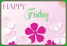 Enjoy Your Weekend, Weekend Fun, Weekend Vibes, Happy Weekend, Hello Friday, Good Friday, Good Morning Cards, Good Morning Quotes, Happy Friday Morning