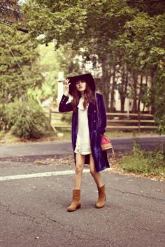 UGG 1978// 35th ANNIVERSARY COLLECTION PHOTOSHOOT