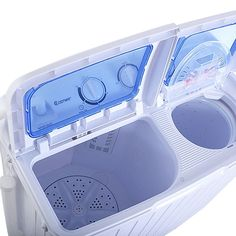 28 Amazing Items To Make Doing Laundry Easier. Apartment Washer And  DryerPortable ...