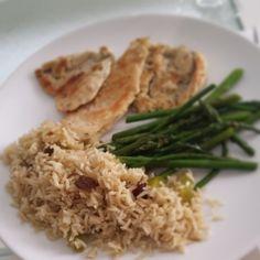 #ShareIG Hora de comer  #geracaopugliesi #projetomimis #buenoconcept #fitness #aleluglionotreino #healthy#projetocatolbuffara #projetobefabulous2014