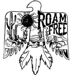 Cute Wallpaper Backgrounds, Cute Wallpapers, Western Tattoos, Western Photography, Cute Shirt Designs, Cowboy Art, Barn Quilts, Vinyl Crafts, Cricut Vinyl
