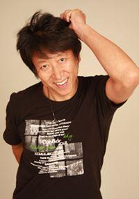 井上和彦 Inoue Kazuhiko- Yuki (Gravitation), Hatori (Fruits Basket), Gunter (Kyo Kara Maoh!), Kakashi (Naruto) #seiyuu