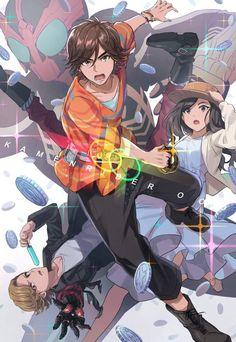 Kamen Rider Wizard, Kamen Rider Ooo, Kamen Rider Ex Aid, Kamen Rider Series, Kamen Rider Kabuto, Dragon Knight, Anime Version, Manga, Anime Guys