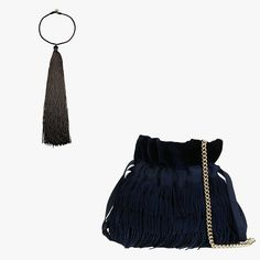 The Most Dazzling Red Carpet Accessories at Every Price to Glam Up Your Next Big Night Met Gala Red Carpet, Big Night, Boho Shorts, Glamour, Skirts, Accessories, Jewelry, Fashion, Jewellery Making