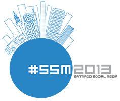 Santiago Social Media | Santiago de Chile #SSM 2013 | APR 19