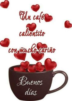 Good Morning In Spanish, Good Morning Funny, Good Morning Wishes, Good Morning Quotes, Night Quotes, Morning Greetings Quotes, Morning Messages, Good Night Flowers, Archangel Prayers