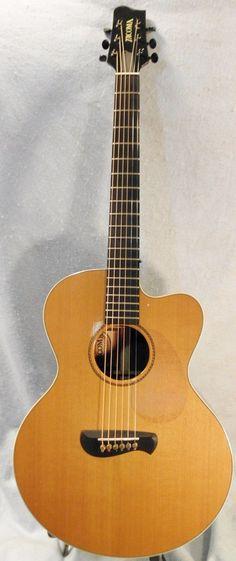 vintage 70s epiphone ft 135 cortez blue label acoustic guitar project parts acoustic and guitars. Black Bedroom Furniture Sets. Home Design Ideas