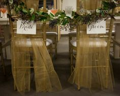 Colleen Carroll Photography | Twelve Baskets Catering Open House