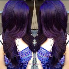 Love this color so much!