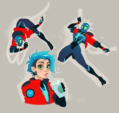 Want to discover art related to spidersona? Check out inspiring examples of spidersona artwork on DeviantArt, and get inspired by our community of talented artists. Male Character, Fantasy Character, Character Concept, Concept Art, Spider Art, Spider Verse, Costume Super Hero, Marvel Art, Marvel Comics