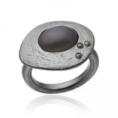"""Nice bijouterie from blicherfuglsang - Danish Design. Design: """"Everything"""""""