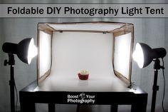 Foldable-DIY-Light-Tent.jpg (1500×1000)