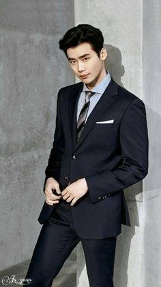 Lee jong suk in a suit, lookin mighty fiinnee Suwon, Lee Jong Suk Cute, Lee Jung Suk, Lee Joon, Lee Jong Suk Wallpaper, Park Bogum, Kang Chul, W Two Worlds, Yoo Ah In