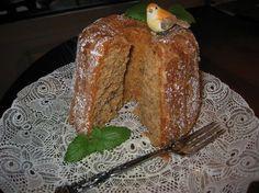 Bread, Baking, Desserts, Food, Tailgate Desserts, Deserts, Brot, Bakken, Essen
