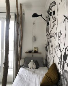 Kids, Furniture, Home Decor, Young Children, Boys, Decoration Home, Room Decor, Home Furnishings, Children
