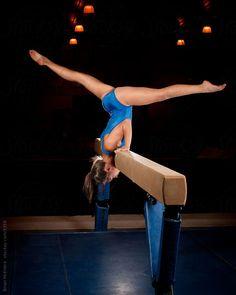 gymnastic photo shoot - Google Search
